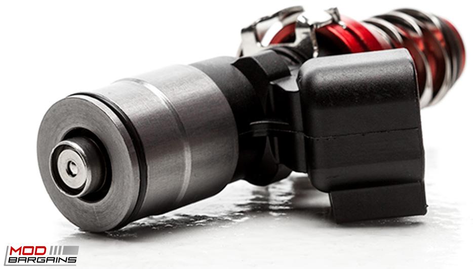 COBB 1050x Fuel Injectors for Subaru WRX STI (2)
