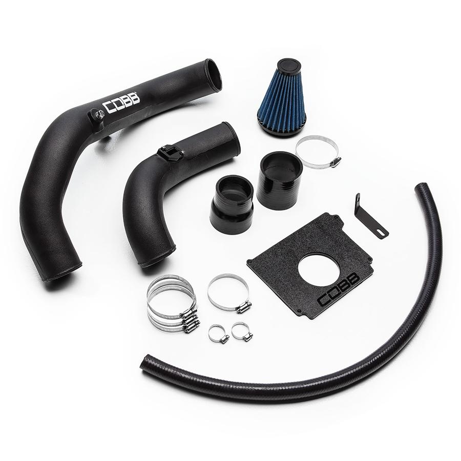 COBB Ford Fiesta Intake Kit now at ModBargains