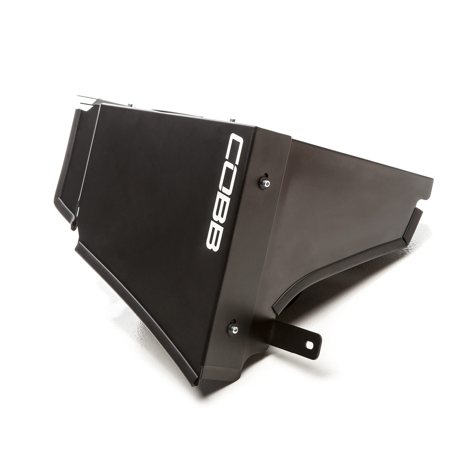 COBB Intake System for 2015+ Ford Mustang Ecoboost (7M1100)