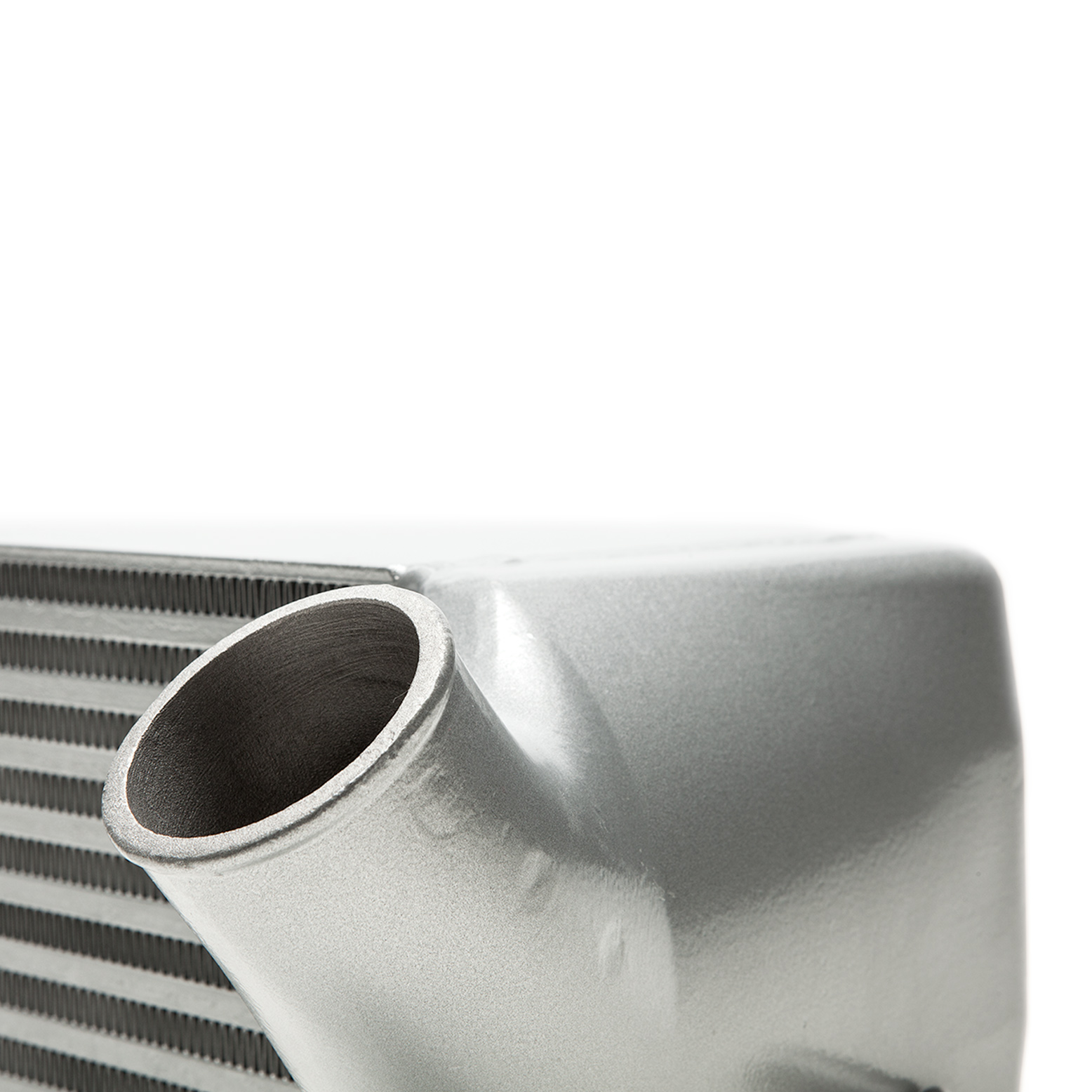 Cobb Front Mount Intercooler for 2015 Ford Mustang EcoBoost [S550] 2.3L Turbo 7M1500