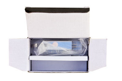 City Vision Lighting 24-LED Luggage Compartment Light