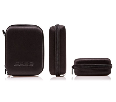 Cobb Tuning Accessport V3: Carrying Case