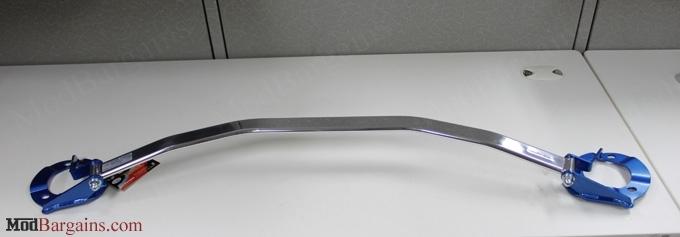 Cusco OS Style Strut Brace for BMW E46