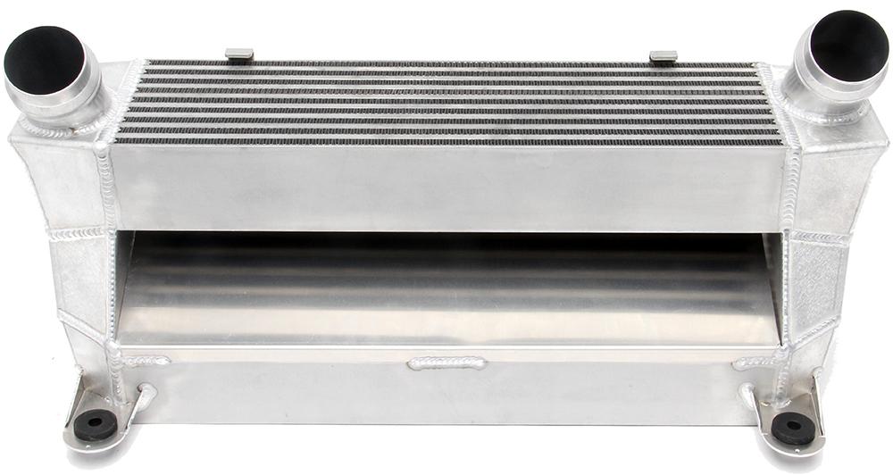 Dinan High Performance Dual Core Intercooler (3)