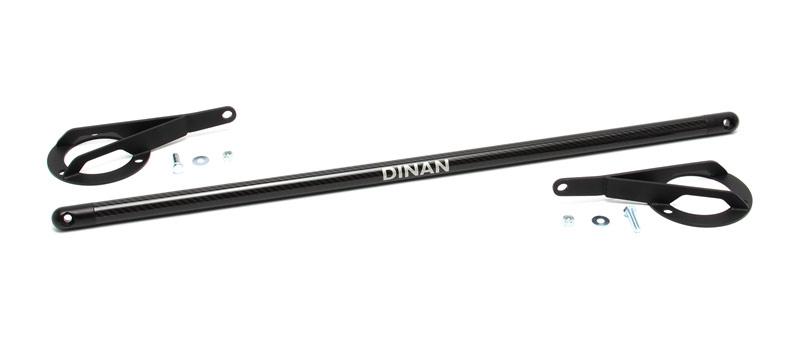 dinan rear shock tower brace