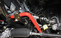Eibach Sway Bar Kit for 2016+ Mazda MX-5 [E40-55-019-01-22]
