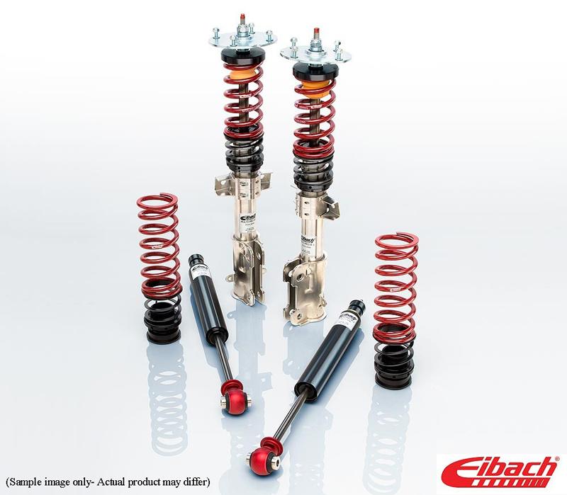 Purchase Eibach Multi-PRO-R2 Coil-over Kit @ ModBargains.com