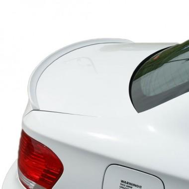 Buy BMW E82 1 Series OEM Style Spoiler @ ModBargains.com