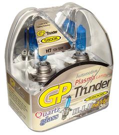 GP Thunder 5800K H8 Bulb for BMW F30