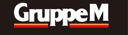 GruppeM sold at ModBargains.com