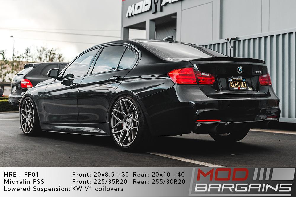 BMW-F30-Remus-M-Style-Diffuser (4)