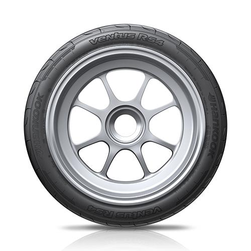 Hankook R-S4 Tire