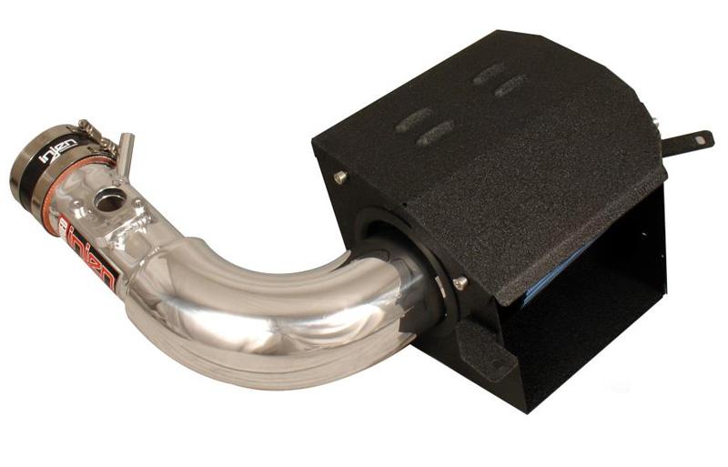 Injen SP Air Intake for 2012+ Scion FR-S/Subaru BRZ [ZN6/ZC6] SP1230p