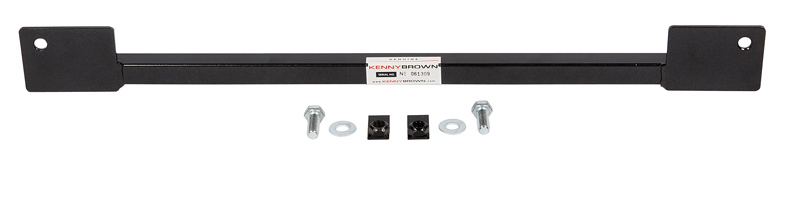 Kenny Brown Performance 2 Point Chassis Brace Mustang