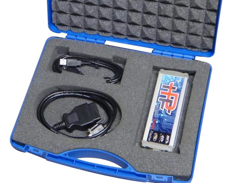 IPF Tuning ECU Tuner for Cadillac ATS