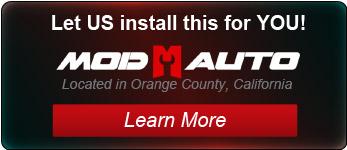 Install at Mod Bargains