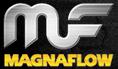 Magnaflow Cat-back Exhaust for BMW Z3 at ModBargains.com