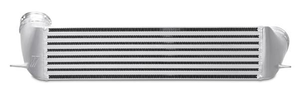 Mishimoto BMW 335i/335xi/135i Aluminum Performance Intercooler by Itself