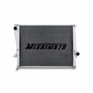 Mishimoto BMW Z3 Aluminum Performance Radiator