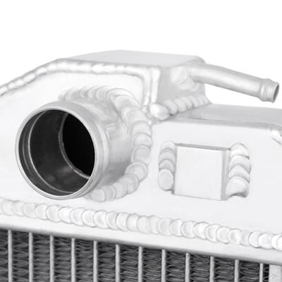 Mishimoto BMW E30 M3 Manual Aluminum Radiator Tube Connector