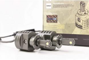 Morimoto 2Stroke LEDs for D2S/D2H Headlights