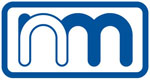 Get NM Engineering Sway for Mini Cooper @ ModBargains.com