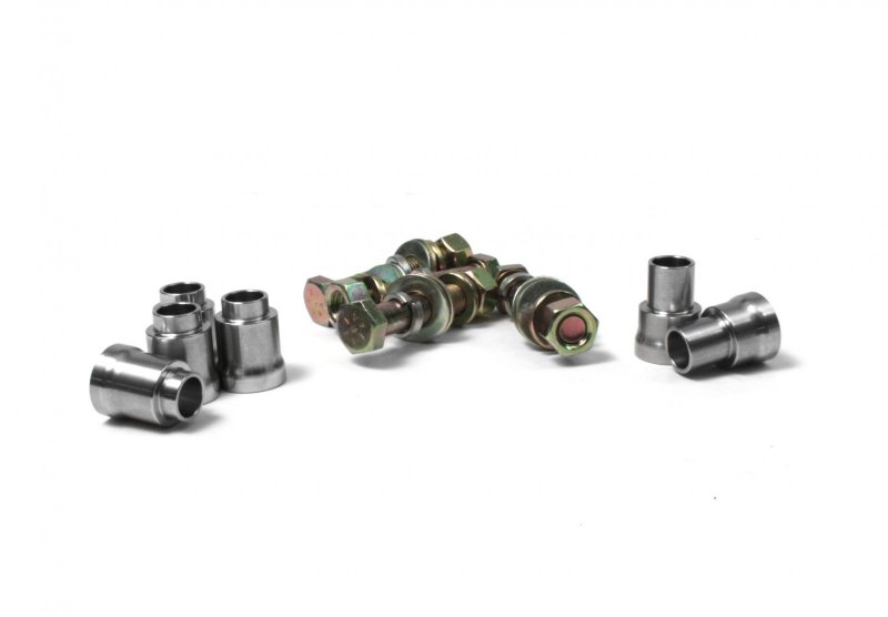 Perrin Rear Endlinks with Spherical Bearings for Scion FRS and Subaru BRZ Hardware