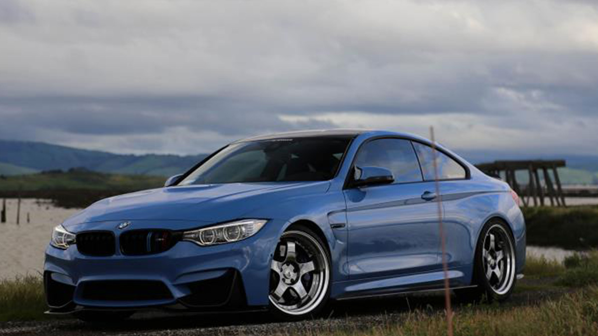 m4 bmw mimmer lowered bc forged mpower SSR sp1 wheelss, modbargains