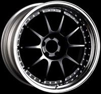 SSR-Wheels-Professor-SP3-Flat-Black