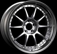 SSR-Wheels-Professor-SP3-Silver