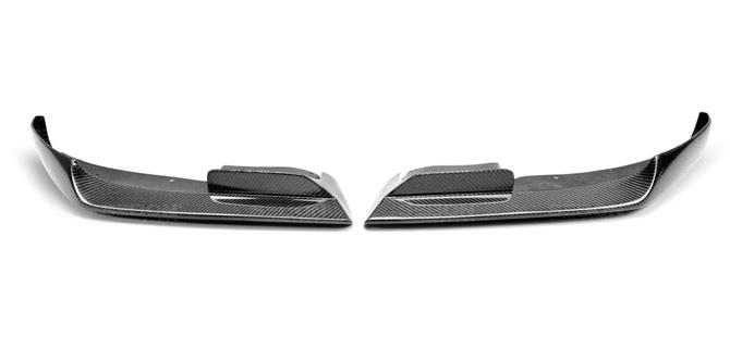 bmw m5 seibon carbon fiber cf modbargains mod bargains mod auto unique update