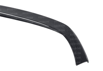 Seibon SN Style Carbon Fiber Rear Trunk Spoiler Scion FR-S / Subaru BRZ
