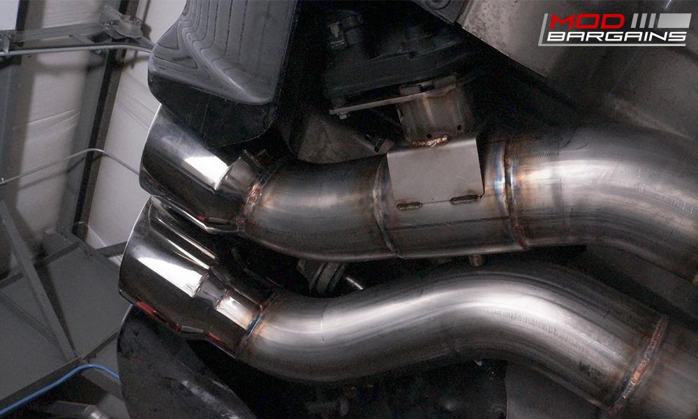 JL Motoring, bmw, 6-series, modbargains