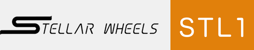 Stellar forged wheels, lightweight, STL1, STL2, STL3 GINDER SPOKES, 19INCH 20INCH, BRUSHED ALUMINUM, BRUSHED GUNMENTAL f80m3 f83m4 f82m4 bmw 5x120 m3 m4 m5 m2 1m modbargains