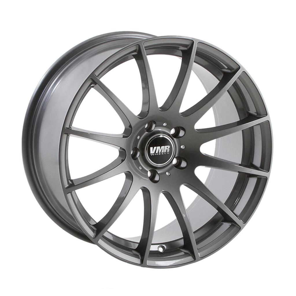 """VMR V721 Wheels for Tesla 19"""" - Model 3 - 5x114.3 - All Colors"""