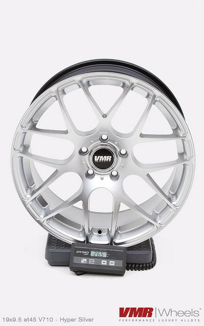 VMR V710 22 inch Sold at ModBargains.com