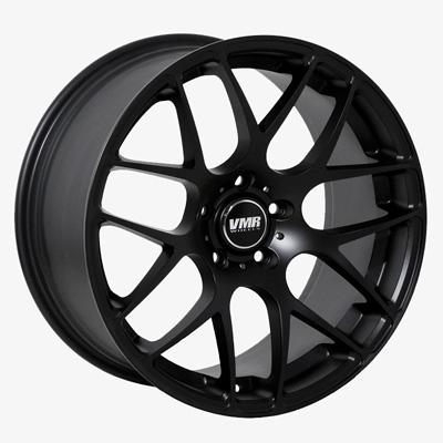 VMR V710 22 inch Matte Black Sold at ModBargains.com