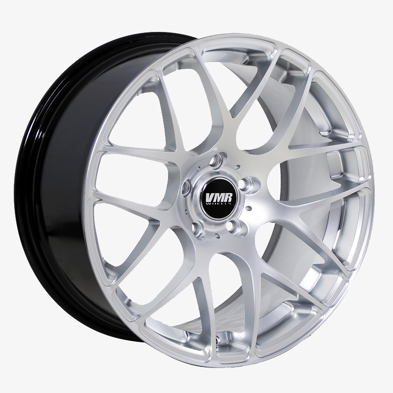 VMR Wheels V710 for Audi/VW