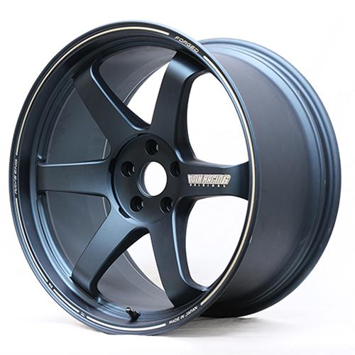 TE37SL Pressed black edition bronze, volk racing bmw 5x120 m3 m4 m5 m2 1m RAYS modbargains