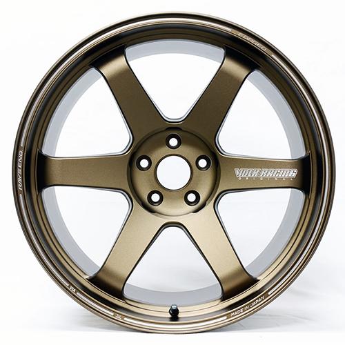 TE37SL Superlap diamond dark gunmental lowered black, volk racing bmw 5x120 m3 m4 m5 m2 1m RAYS modbargains