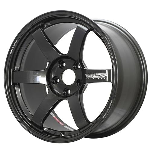 TE37 saga diamond dark gunmental lowered black, volk racing bmw 5x120 m3 m4 m5 m2 1m RAYS modbargains