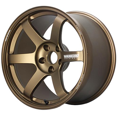 TE37 saga bronze, volk racing bmw 5x120 m3 m4 m5 m2 1m RAYS modbargains
