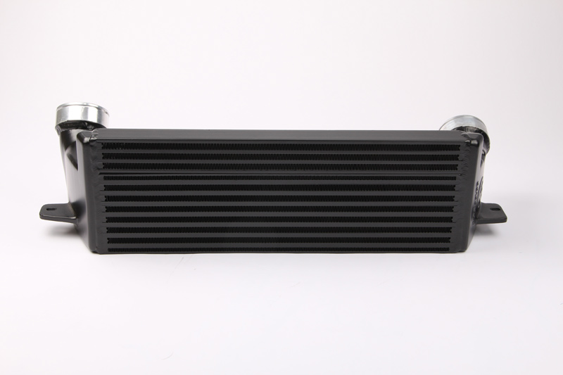 Wagner Tuning BMW 335d 330d Evo Intercooler View 1