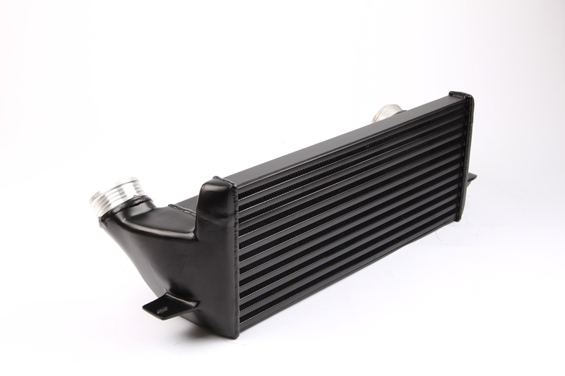 Wagner Tuning BMW N54 N55 Evo I Competition Intercooler View 1