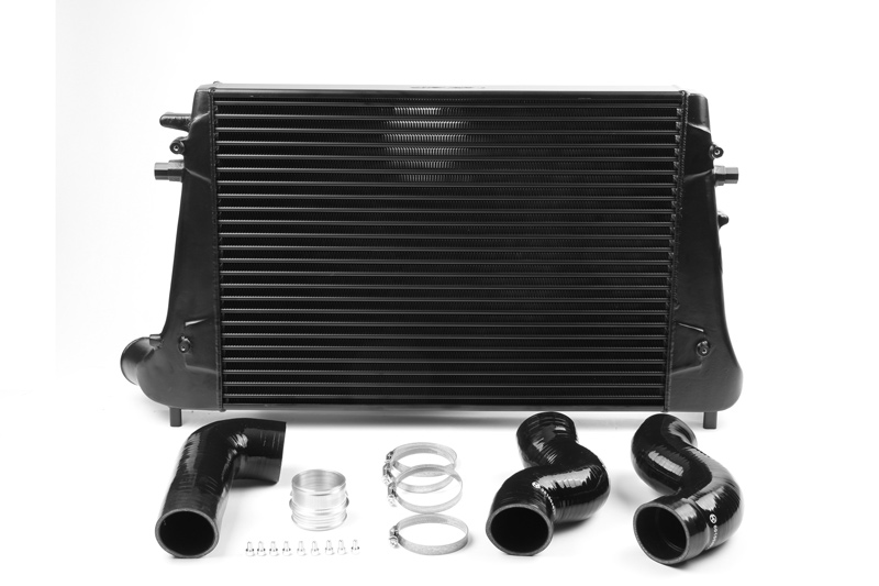 wagner tuning intercooler for vw 2.0 tfsi engines overall