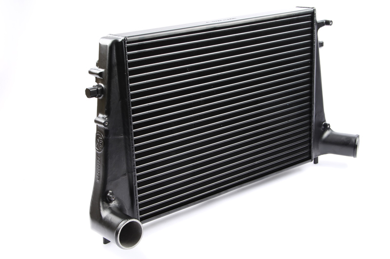 wagner tuning intercooler for vw 2.0 tfsi engines view 3