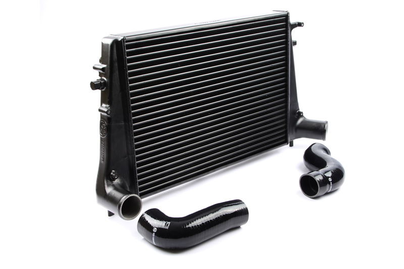 wagner tuning intercooler for vw 2.0 tfsi engines view 4