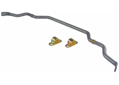 Whiteline Front Swaybar for G37 and 370z