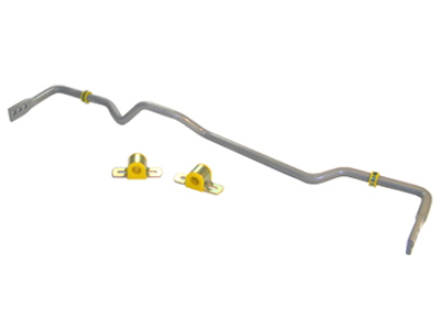 Whiteline 350Z/G35 Suspension Rear Swaybar