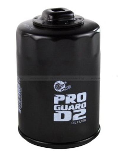 aFe Power Pro-Guard D2